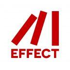 29. Effect