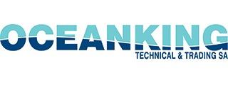 Oceanking-logo-IRO