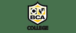 BCA_LOGO_College_outline-01