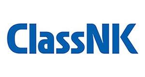 ClassNK_logo08