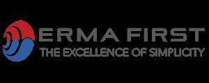 ERMA FIRST LOGO TRANSPARENT-01