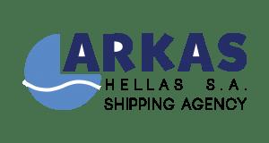 arkas-hellas