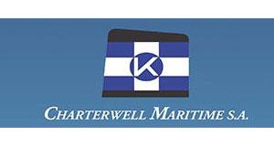 charterwell