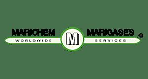 marichem-logo-lg