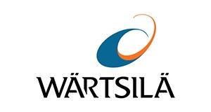Wärtsilä logo color positive RGB